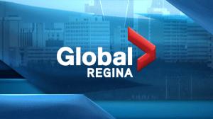Updated details on latest incident at Regina's jail