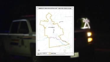 B.C. wildfire update Friday: Entire city of Kimberley under ... on roberts creek bc map, saanichton bc map, south okanagan bc map, radium hot springs bc map, trail bc map, telegraph cove bc map, invermere bc map, duncan bc map, sidney bc map, comox bc map, burnaby bc map, langara island bc map, nelson bc map, kamloops bc map, tsawwassen bc map, edmonton bc map, princeton bc map, mission bc map, surrey bc map, west vancouver bc map,