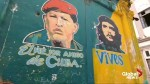 U.S. lifts ban on lawsuits against foreign firms in Cuba