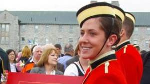 Lawsuit alleges discrimination of women in Canadian Armed Forces