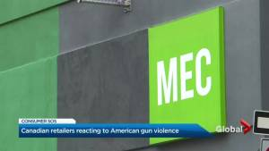 MEC agrees to cut products after petition