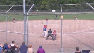 Softball Canada thrilled to be back in Napanee