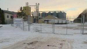 Southern Alberta's Spitz plant to shut down