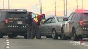 ASIRT investigates Calgary Christmas morning police shooting
