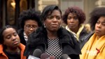 Ontario women launch lawsuit against provincial government, unions alleging systemic racism