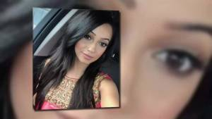 More arrests in Kiran Dhesi murder