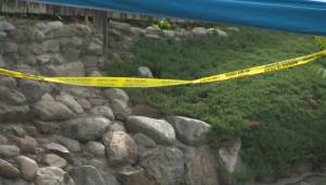 Questions over Penticton's fourth homicide (01:01)