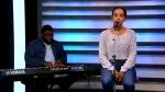 Ruth B performs