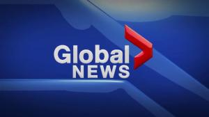 Global News at 5 Edmonton: Dec. 26