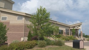 PotashCorp Civic Centre in Sussex faces possible closure in September