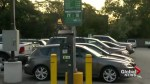 Toronto parking cost may be on the rise as city considers rate hikes at Green P lots