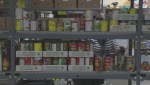 Metro Vancouver food bank struggling to find new home