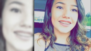 Maple Ridge mourns death of 16-year-old girl in crash