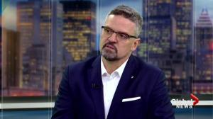 Focus Montreal: Kevin Gilmore, the Montreal Impact's new president