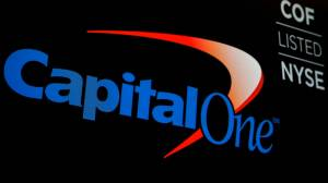 Class action lawsuit launched after major Capital One data breach