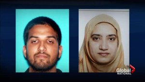 Authorities still looking for answers in San Bernardino shooting