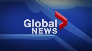 Global News at 6: June 5, 2019
