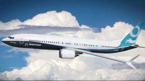 Warning on Boeing 737 Max planes after Indonesia crash