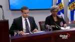 Nova Scotia hires Ontario consultant to examine school system