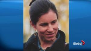 Emotional plea from murder vicitim Wendy Ladner-Beaudry's family