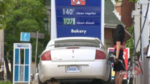 New N.B. carbon plan aimed at reducing greenhouse gas emissions