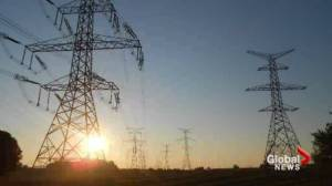 Ontario hydro customers hurting badly: Energy Board