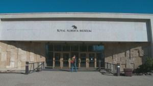 Celebrating Alberta history