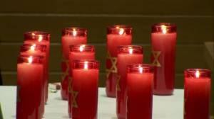 Pittsburgh synagogue shooting victims to be honoured at UBC vigil