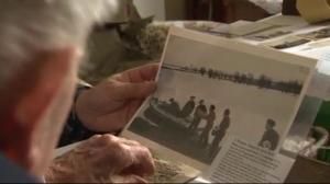 Canada Remembers: Remembering veterans' stories