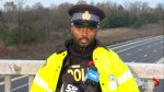 OPP confirm 3 dead, reopening of highway not yet known in Highway 400 crash