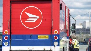 Canada Post union workers to begin rotating nationwide strikes Monday morning