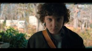 Trailer: 'Stranger Things' Season 2