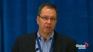 Stolen aircraft prompts security review at Alaska Air