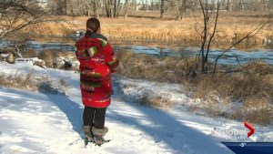Murder victim's sister troubled to learn country's homicide rates failed to include aboriginals until now