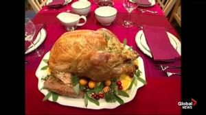 Top turkey tips for the festive season and beyond