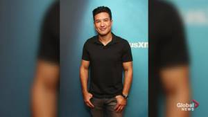Mario Lopez apologizes after claiming it's 'dangerous' to raise transgender children