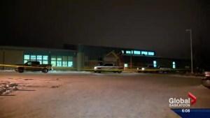 Global Saskatoon year in review: #1 – La Loche school shooting