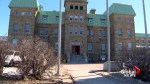 Dorchester Penitentiary to add 87 new mental health