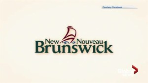 New Brunswick opposition objects to 'questionable' ad campaign from provincial government