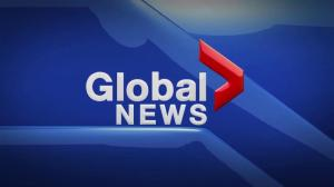 Global News at 5 Edmonton: March 5