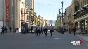 Alberta unemployment hits 9%, highest in 22 years