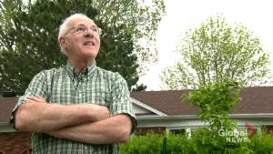 West Island residents want in on class action over airport noise pollution