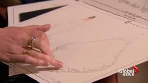 Royal Wedding: Meghan Markle's dress designer talks about crafting the dress