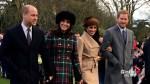 Amateur's Royal Family photo goes viral
