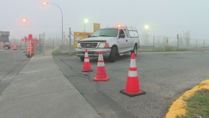 Parking at Brossard's Panama station increasingly difficult for commuters