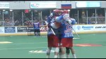 Lakers win game 7 and are off to the MSL final