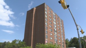 Affordable housing options not meeting demand says Halifax deputy mayor
