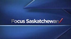Focus Saskatchewan – Dec. 15