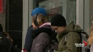 Focus Montreal: Concordia University sexual assaults