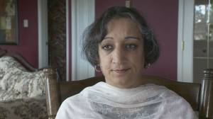 Reena Virk's mom Suman on the loss of her daughter